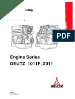 Curso capacitación en ingles 1011F - 2011.pdf