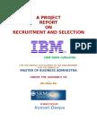 63394073-IBM-Project.doc