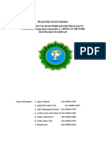 Laporan Fitokimia Maserasi-2