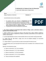 Questionário+-+Nota+Parcial (1)
