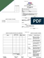 School Form 10.xlsx