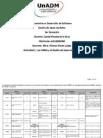 DDBD_U1_A2_DAPR
