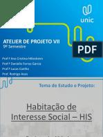 AULA+01+PAVII+Apresentação+da+Disciplina+e+Introdução+à+Temática+de+Projeto+2018.1