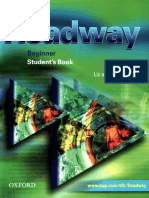 Headway Begin Student
