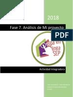 M22S4A11 Reflexiondemipropuesta-Analisis