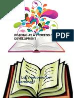 Developmantal Reading
