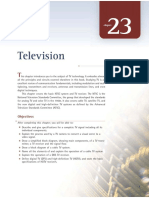 Chapter_23_Television.pdf