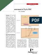 PETech-09.pdf