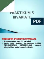 PRAKTIKUM 5.