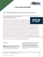 Biorefinerías Termoquímicas (3).en.es