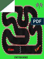 race-track.pdf