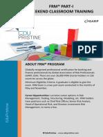 pristine-frm-i-course-brochure.pdf