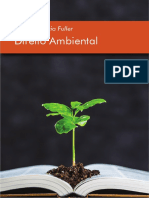 direito_ambiental_1.pdf