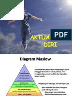 aktualisasi-diri.pdf