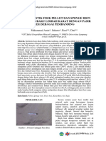 734-1607-1-SM PERBANDINGAN REDUKTOR.pdf
