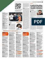 La Gazzetta Dello Sport 25-03-2018 - Serie B - Pag.2