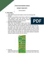 77504526-Hasil-Laporan-Studi-Kelayakan-Usaha.doc