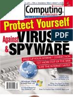 Smart Computing Apr com