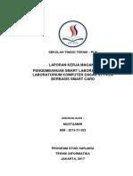 acuan laporan magang.docx