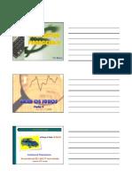 Matematica Slides Taxas II