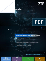1.2. LTE Industry Roundup_20170513_Day1
