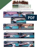 Warhammer Fantasy - 45 Degree Corner Front.pdf