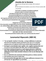 Decl. de La Geneva_Jur Hipocratic