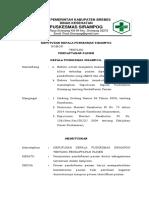 7.1.1 Ep 1 Sk Pendaftaran