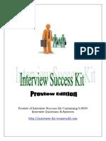 2375-interviewsuccesskit.pdf