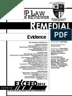 Evidence- 2012 UP.pdf