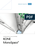 MonoSpace_Planning_Guide.pdf