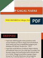 Askep_Gagal_Nafas.ppt