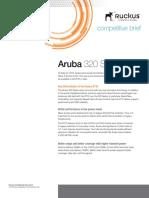 Aruba 320 Series Competitive Brief_0