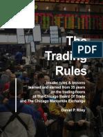 MrTopStep-Trading-Rules.pdf