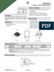 2040102.pdf
