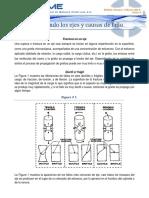 bt_feb_2014.pdf