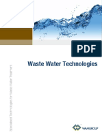 Wastewater en Brochure 0213 EDIT