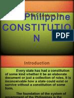constitution-121202114052-phpapp02.pdf