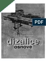 Dizalice.pdf