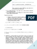 EXAMEN UNIDAD 3 Y 4 GF NOVIEMBRE 2010.pdf