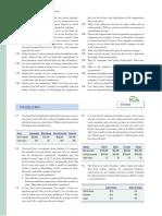281295367-Productivity-Exercise.pdf