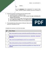Bbi2410 Scl Worksheet 4
