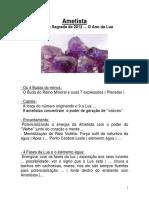 Ametista.pdf