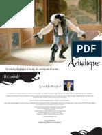Livret Escrime Artistique-web2071005017
