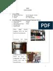 ANGINA PEKTORIS - IVO AMRINA RASYADA - G1A216032 - IKM 2 OLAK KEMANG.doc.doc (1).doc