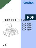 Mono-FaxD_SpaUsr.pdf
