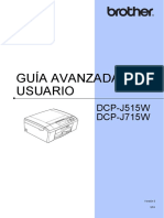 Cv Dcp715w Spa Ausr