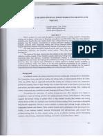 1_13_files_merged.pdf