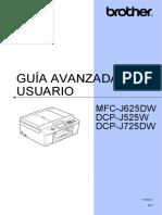 Cv Dcp525w Spa Ausr A