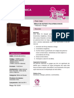 FT- Bblia Palavras Chave.pdf